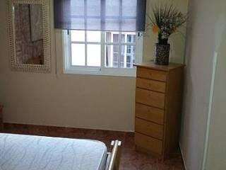 Foto - Piso de una habitación Calle Ebano, 3, Valleseco