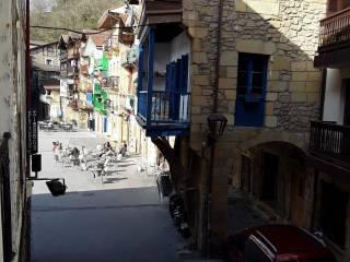 Foto - Casa pareada Calle Donibane, Pasaia