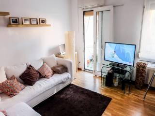 Foto - Piso de dos habitaciones Calle rafael batlle, 14, Les Tres Torres, Barcelona