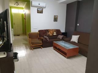 Foto - Chalet 4 habitaciones, buen estado, La Granja de La Costera