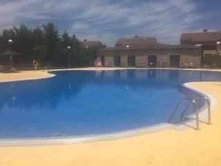 Foto - Chalet, buen estado, 302 m², Aranjuez