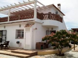 Foto - Chalet 3 habitaciones, buen estado, Viñuela