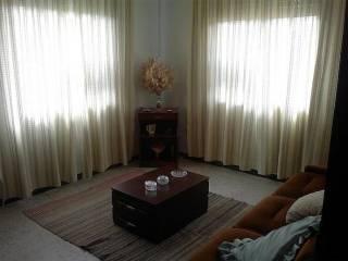 Foto - Piso de tres habitaciones Calle Penedo de Teixeiro, Curtis