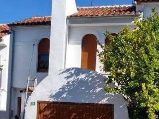 Foto - Piso de cuatro habitaciones Calle Azalea, 17, Lucena