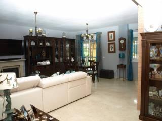 Foto - Chalet 4 habitaciones, buen estado, Espartinas Pueblo, Espartinas