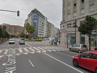 Foto - Piso de dos habitaciones buen estado, Vigo
