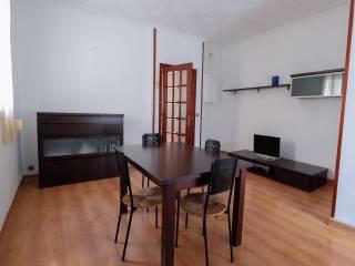 Foto - Piso de tres habitaciones Carrer d'Ibèria, Sants, Barcelona