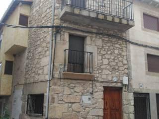 Foto - Piso de dos habitaciones Calle Cantón 1, Acebo