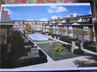 Foto - Chalet 4 habitaciones, Las Rozas de Madrid