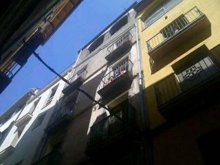 Foto - Piso de dos habitaciones 68 m², Girona