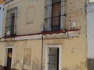 Foto - Piso de tres habitaciones 78 m², Huesca