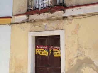 Pisos En Venta Huesca Indomio