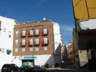 Foto - Piso de dos habitaciones 65 m², Bailén