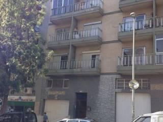 Foto - Piso de tres habitaciones 84 m², La Salle-El Cabo-Los Llanos, Santa Cruz de Tenerife