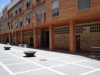 Foto - Villa pareada 49 m², Valdepeñas