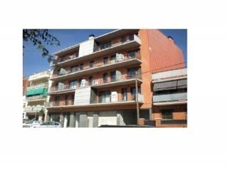 Foto - Piso de tres habitaciones 80 m², Viladecans