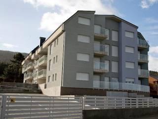 Foto - Piso de dos habitaciones 73 m², Barreiros