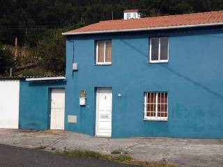 Foto - Chalet 185 m², Moncofa
