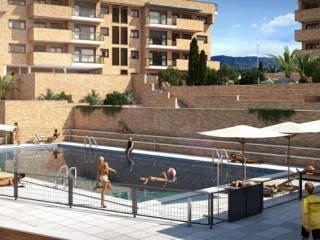Foto - Piso de tres habitaciones 130 m², Colmenar Viejo