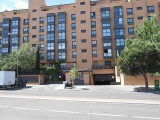 Foto - Piso de dos habitaciones Calle de Pirra 18, Rejas, Madrid