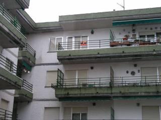 Foto - Piso de dos habitaciones Calle de García del Real 20, Las Navas del Marqués