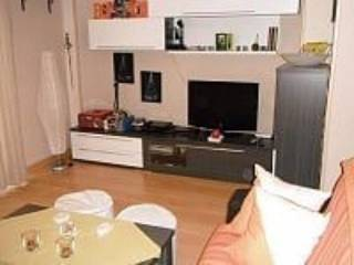Foto - Piso de tres habitaciones 120 m², La Guardia de Jaén