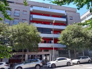 Foto - Piso de cuatro habitaciones Carrer de Frederic Mompou 1, Sant Boi de Llobregat