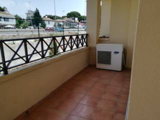 Foto - Piso de dos habitaciones Carril del Relojero 1, Elviria, Marbella