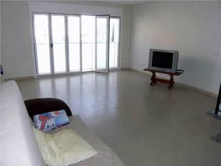Foto - Villa pareada 195 m², Miramar