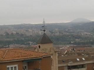 Foto - Piso Ronda de Buenavista 24, Buenavista, Toledo