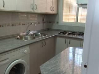 Foto - Piso de dos habitaciones Avenida Palma de Mallorca 76, Montemar, Torremolinos