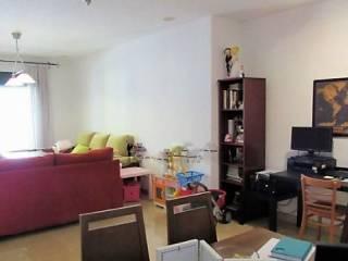Foto - Piso de dos habitaciones muy buen estado, tercera planta, San Pedro-Pueblo, Marbella