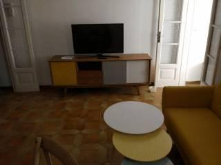 Foto - Piso de cuatro habitaciones Carrer de la Diputació, La Nova Esquerra de l'Eixample, Barcelona