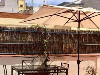 Foto - Ático Calle de Oviedo 28, Cuatro Caminos, Madrid
