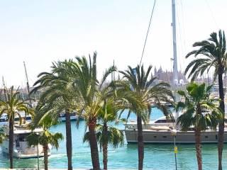 Foto - Piso de dos habitaciones Avinguda Gabriel Roca 27, Son Armadans, Palma de Mallorca
