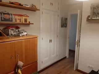 Foto - Piso de tres habitaciones Alameda Colón, Ensanche Centro-Puerto, Málaga