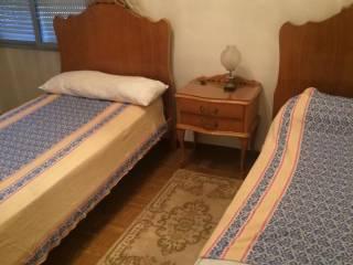Foto - Piso de tres habitaciones buen estado, cuarta planta, Centro, Burgos
