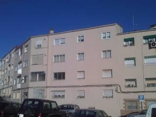 Foto - Piso de tres habitaciones Calle Sierra Nevada 5, Colmenar Viejo