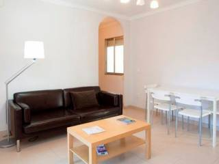 Foto - Piso de tres habitaciones Calle Santander 29, L'Hort de Senabre, València