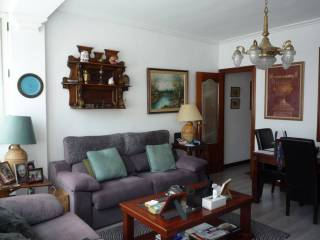 Foto - Piso de cuatro habitaciones Gran Vía Juan Carlos I, Centro, Logroño