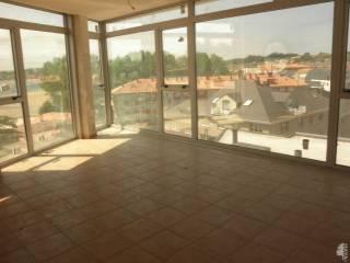 Foto - Piso de dos habitaciones Avenida dos Castros 14, Ares