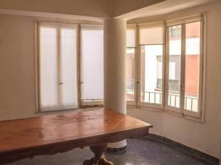 Foto - Piso de cuatro habitaciones Castello de la Plana, Castellón de la Plana - Castelló de la Plana