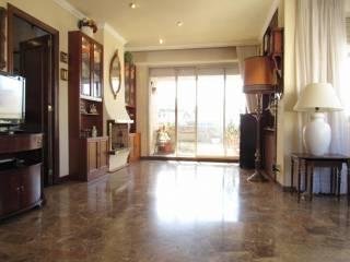 Foto - Piso de tres habitaciones Travessera de les Corts 39, La Maternitat-Sant Ramon, Barcelona