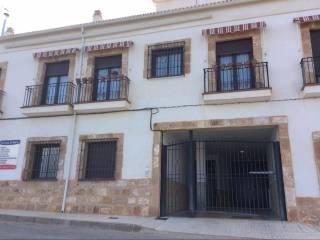 Foto - Piso de dos habitaciones Avenida de Linares 59, Baños de La Encina