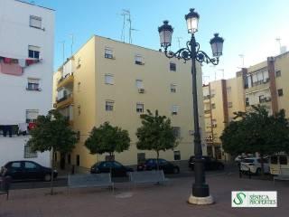 Foto - Piso de tres habitaciones Calle Ávila, Mairena del Aljarafe