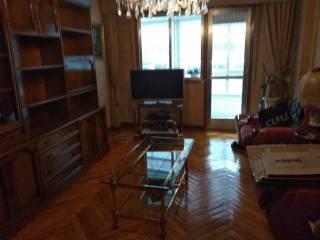 Foto - Piso de tres habitaciones Calle Gregorio Espino, Calvario, Vigo