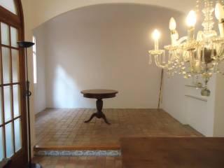 Foto - Piso de tres habitaciones Carrer de Còrsega 419, La Vila de Gràcia, Barcelona
