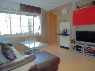 Foto - Piso de dos habitaciones buen estado, segunda planta, El Besòs-El Maresme, Barcelona
