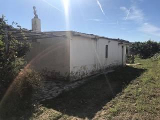 Foto - Casa rústica 60 m², Tarragona