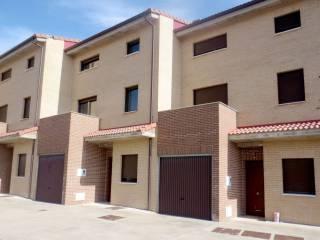 Foto - Casa adosada Las Huertas, 40, Las Quintanillas